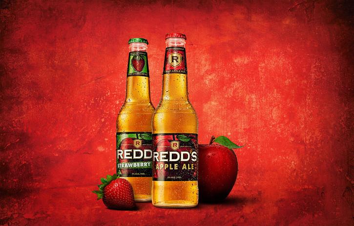 redds-apple-ale-strawberry-ale-bottles.j