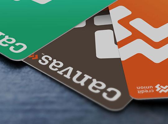 personal_credit_card_portal.jpg