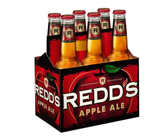 redds-apple-ale-6-pack-bottles.jpg
