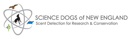 ScienceDogsNE_LOGO_horizontal1.jpg