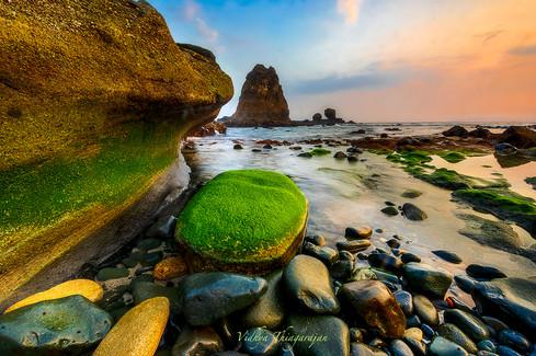 Jember Papuma Sunset 3.jpg