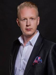 Mihkel Mattisen