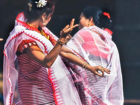 North East Dance