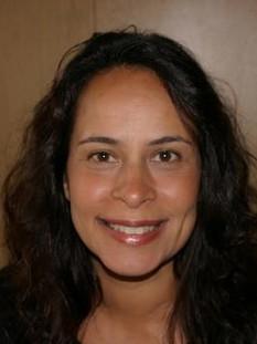Carla Figueira
