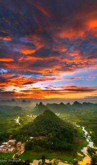 Cuiping sunset 1.jpg