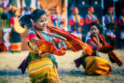 Bugurumba dance 2.jpg