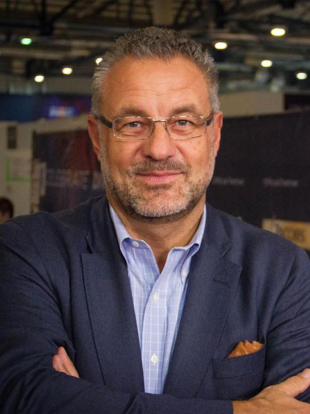Frank-Dieter Freiling