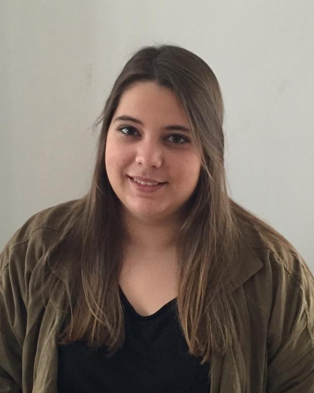 Laura Ortiz Montero