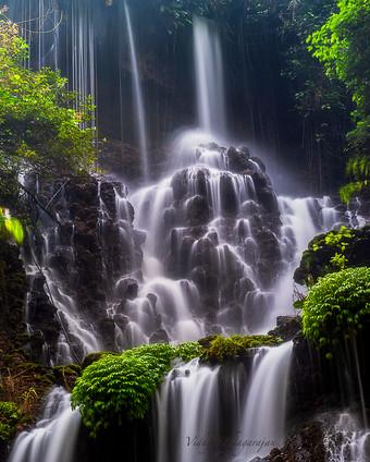 Malang Falls 1.jpg