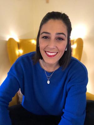 Joana L. Martins