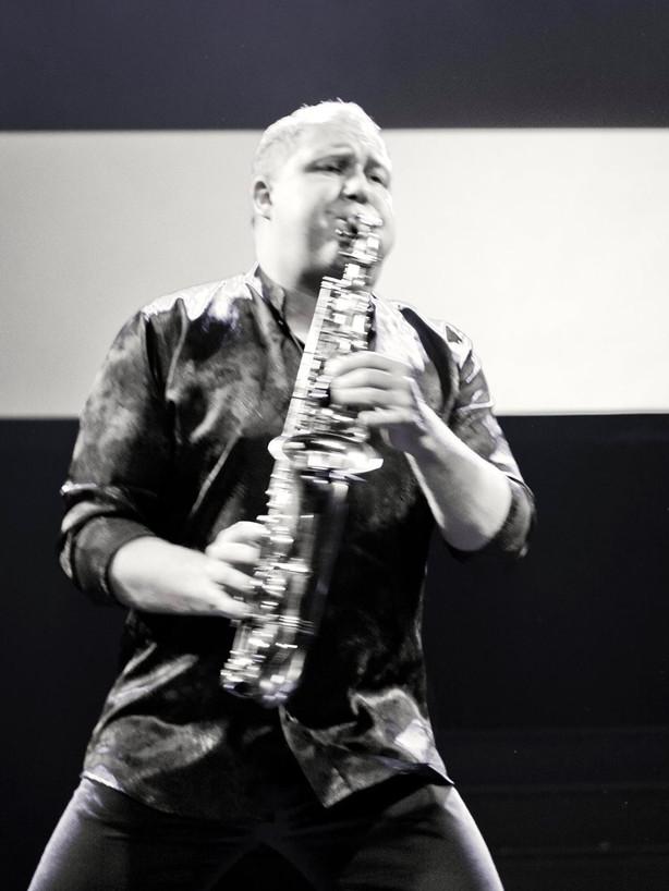 Timo Vendt