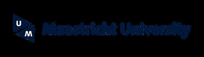 Logo Maastricht University.png