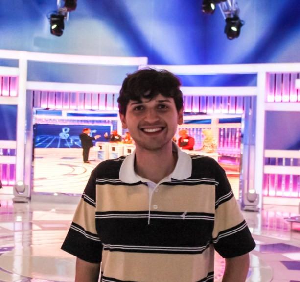 Ricardo Rios