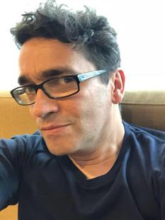 Nuno Galopim