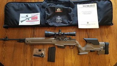M1A Package.jpg