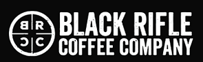 Black_Rifle_Coffee_Company.png