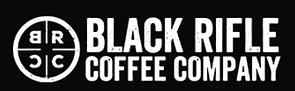 Black_Rifle_Coffee_Company.png