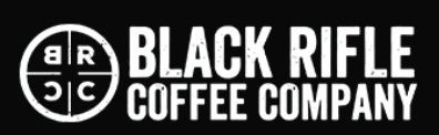 New Raffle Prizes Added from Black Rifle Coffee Company!
