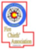 Teller_County_Fire_Chiefs'_Association.p