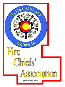 Teller_County_Fire_Chiefs'_Association.p