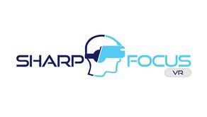 Meet Sharp Focus VR