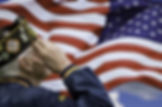 Veteran saluting.jpg