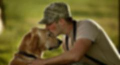 Vet and Dog.jpg