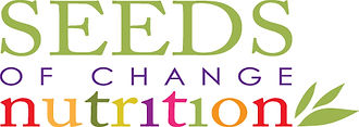 SEEDS-Logo-Final-No-Box (2).jpg