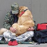 Homeless Veteran and Dog.jpg
