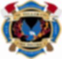Official NETCFPD Logo 2008 (2).bmp