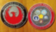 Coin Both Sides.jpg