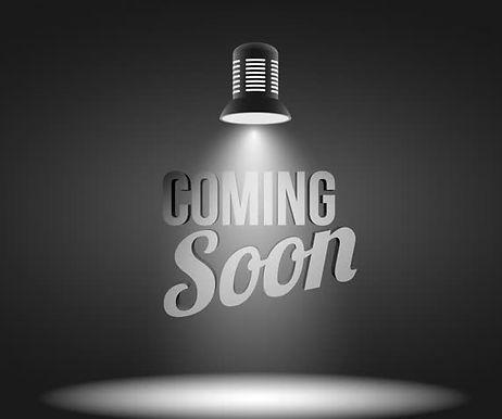 Coming Soon spotlight.jpg