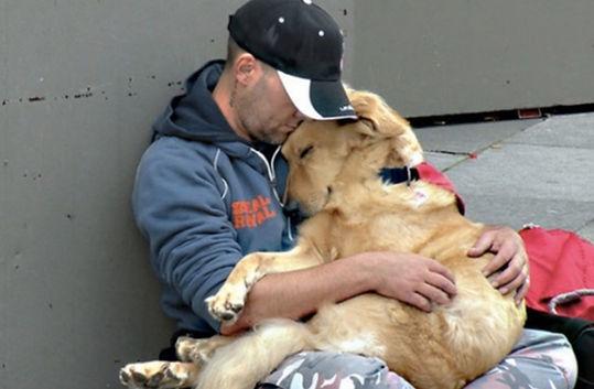 Homeless Veteran and Dog3.jpg