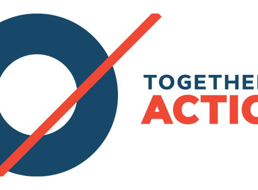 Rally Together for Global Action