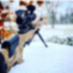 M1A downrange.jpg