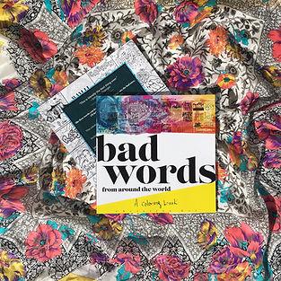Bad Words 1.jpeg