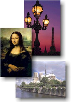 Inspiring Christian tours of art museums for meeting planners