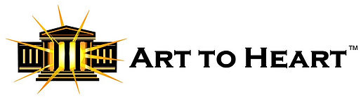 Art to Heart: Christian travel, devotionals, worship resources