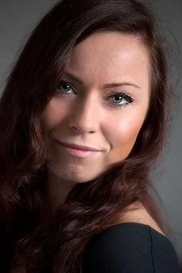 Molly Miranda King, Molly King, Bristol, Bristol Jazz Singer, composer, vocalist
