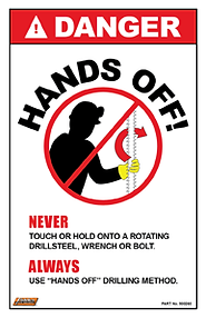 hands_off_drilling_2.png
