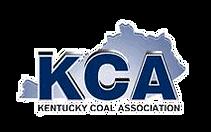 KCA Kentucky Coal Association