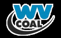 WVCA West Virginia Coal Association