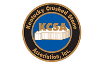 KCSA Kentucky Crush Stone Association