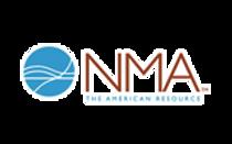 NMA National Mining Association