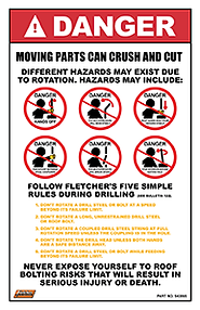 543865_drill_hazards.png