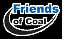 FOC Friends of Coal