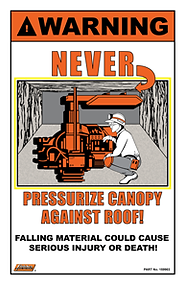 pressurize_canopy.png