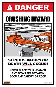 head_crushing_hazard.png