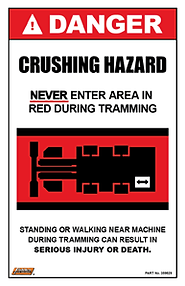 tramming_safety_poster.png
