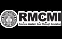 RMCMI Rocky Mountain Coal Mining Institute